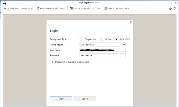 How to debug a custom workflow activity in Dynamics CRM