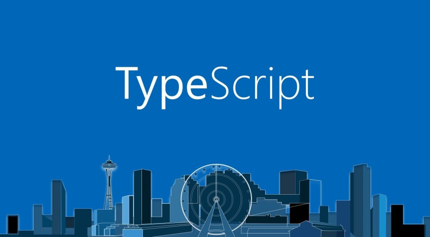 How To configure Node.js and Typescript into your environment to develop PowerApps Component Frameworks(PCF)